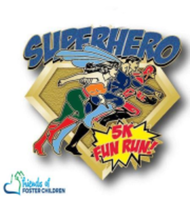 Superhero 5K - Lake Worth, FL - race37626-logo.bxN21G.png