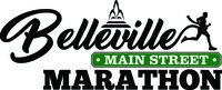 Belleville Main Street Marathon - Belleville, IL - Belleville-Main-Street-Marathon-Logo-Vertical.jpg