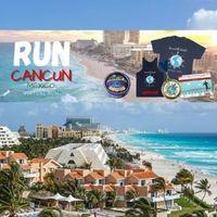 Run Cancun, Mexico Virtual Race - New York City, NY - Run_Cancun__Mexico_Virtual_Race__1_.jpg