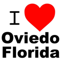 The Rising - Oviedo, FL - race6937-logo.bz8PZB.png
