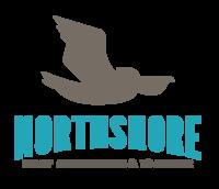 Northshore Half Marathon & 10 Miler - Mandeville, LA - NSHM_Logo_half_10miler-01.png