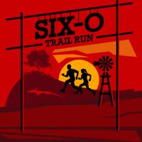 Six-O Trail Run - Cleburne, TX - Six-O-Trail-Run-Logo-400x400-Red-1.png