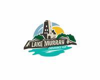 Lake Murray Endurance Run - Ardmore, OK - LakeMurray_Color.jpg