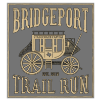 Bridgeport Trail Run - Bridgeport, TX - Bridgeport-Trail-Run-Logo-900x900-TRBG.png