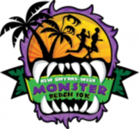 Monster 10K Beach Run/Walk - New Smyrna Beach, FL - race21897-logo.bvCF5C.png