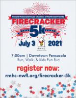 2021 Firecracker 5k - Pensacola, FL - Firecracker_5k_Flyer.png