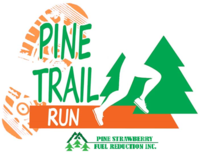 Pine Trail Run - Pine, AZ - Pine_Trail_Run_PSFR_logo.png