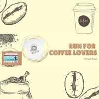 Run for Coffee Lovers Virtual Race - New York City, NY - Run_for_Coffee_Lovers_Virtual_Race__1_.jpg