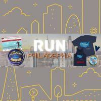 Run Philly Virtual Race - Philadelphia, PA - Run_Philadelphia.jpg