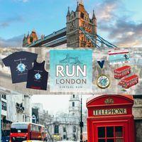 Run London Hybrid Race 2021 - New York City, NY - Run_London_Hybrid_Race_2021.jpg