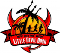 Little Devil Dash - New Smyrna Beach, FL - race21900-logo.bvCGo_.png