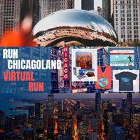 Run Chicagoland HYBRID Race - Chicago, IL - Run_Chicagoland_HYBRID_Race.jpg