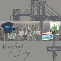 Run New York City Virtual Race 2021 - New York City, NY - Run_New_York_City_Virtual_Race_2021.jpg