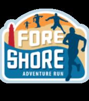 ForeShore Adventure Run - Muskegon, MI - ForeShore_logo.png
