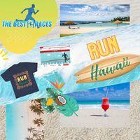 Run Hawaii Virtual Marathon 2021 - Honolulu, HI - Run_Hawaii_Virtual_Marathon_2021.jpg