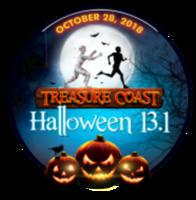 Treasure Coast Halloween Half - Stuart, FL - race20802-logo.bBlrdr.png