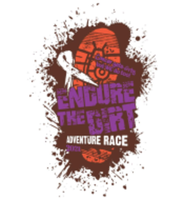 Endure the Dirt 5k Cancer Mud Run and Now We Sprint 50 mile Virtual Race - Stuttgart, AR - race111325-logo.bGIfss.png