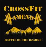 CrossFit Amend Battle of Ozarks - Mountain  Home, AR - race111372-logo.bGKdVZ.png