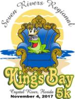 Kings Bay 5K - Crystal River, FL - race10111-logo.bzKFvI.png