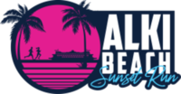 Alki Beach Sunset Run - Seattle, WA - race111547-logo.bGJc53.png