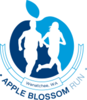 2021 Virtual Apple Blossom Run - Wenatchee, WA - race110847-logo.bGIaAP.png