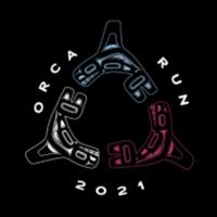The Orca Run - Anacortes, WA - race111551-logo.bGJe53.png