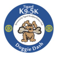 Tigard K9-5K - Virtual Run/Walk - Tigard, OR - race110033-logo.bGI30R.png