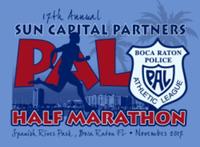 Sun Capital Boca PAL Half Marathon & Five Guys 5K - Boca Raton, FL - race9696-logo.bz-lmX.png