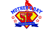 2021 HRCA Mother's Day 5K -Presented By CottageCare - Highlands Ranch, CO - race105404-logo.bGajss.png