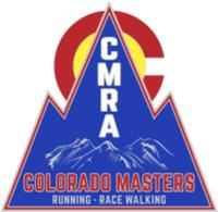 CMRA XC Challenge 6K - Cherry Hills Village, CO - race111571-logo.bGJlot.png