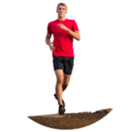 Sea Rim Striders FREE Summer Run/Walk Series #1 - Beaumont, TX - running-20.png