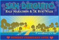 San Dieguito Half Marathon & 5K  - Del Mar, CA - san_dieguito_artwork.jpg