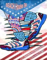 BEACH House 5K and Sand & Sun Fest - Daytona Beach, FL - race8841-logo.bzVbf_.png
