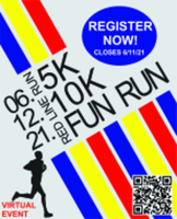 Red Line Run 2021 - Wylie, TX - race108999-logo.bGMUEW.png
