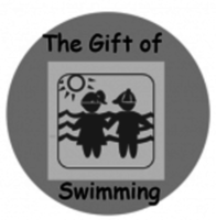 Run for the Gift - Winter Garden, FL - race11688-logo.bt6lge.png