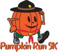 Pumpkin Run/Walk - Poseyville, IN - race111421-logo.bGIGTS.png