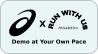 ASICS DEMO AT YOUR OWN PACE at Run With Us - Pasadena, CA - race110689-logo.bGGrCP.png