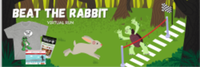 Beat the Rabbit Race Challenge - Anywhere, CA - race109385-logo.bGwPcr.png