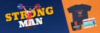 Strong Man Marathon Challenge - Anywhere, CA - race111536-logo.bGJaJ1.png