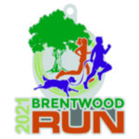 Brentwood Run - Los Angeles, CA - race110435-logo.bGH1E0.png