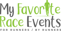 Myakka River Half Marathon  Run for the Memories - Sarasota, FL - race27306-logo.bA73ZU.png