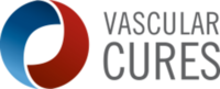 Vascular Cures Staff Virtual Challenge - Redwood City, CA - race111480-logo.bGIXBA.png