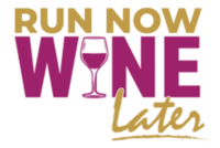Run Now Wine Later Challenge - Pretty Much Anywhere, CA - race111400-logo.bGJD7A.png