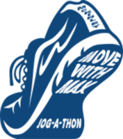 Jog-A-Thon 2021: Move with Max! - Burlingame, CA - race109180-logo.bGIg0i.png