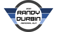 Randy Durbin Memorial Run - Madera, CA - race107228-logo.bGIosJ.png