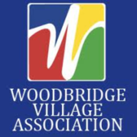 "Woodbridge Village Association ""Virtual"" Ralph J. Redington 5K/10K Run and Kids Run - Irvine, CA - race92967-logo.bE2bbN.png"