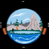 Running Wild To Rae Lakes - Three Rivers, CA - race108625-logo.bGHZKU.png