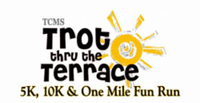 7th Annual Trot Thru The Terrace 5K, 10K & 1 Mile - Temple Terrace, FL - race33205-logo.bAUxXp.png