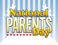 [Curb Side Pick Up] Parent's Day Meal - Coronado, CA - race111556-logo.bGJedc.png