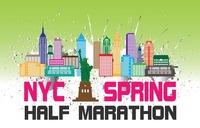 NYC Spring Half Marathon -2022 - New York, NY - aa627875-0343-4701-8b54-7437e98538b3.jpg